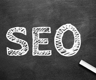 SEO技术能为企业网站带来哪些好处