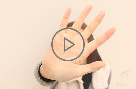 大视频短视频网站解决方案